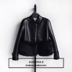 Женская кожаная куртка приобрести напрямую из Китая на Тао.ру, интернет-магазине товаров из Китая