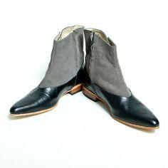 9 Best Cohibas Shoes . portuguese shoes images   Shoes