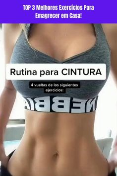 Small Waist Workout, Full Body Gym Workout, Slim Waist Workout, Gym Workout Videos, Gym Workout For Beginners, Fitness Workout For Women, Butt Workout, Gym Workouts, Curves Workout