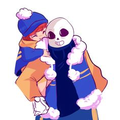 Image result for outertale grillby