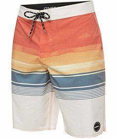 c8e64a13b8 Mens Boardshorts, Hello Summer, Swim Trunks, Swimsuit