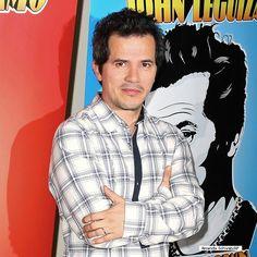 Ator de O Peste e Moulin Rouge viverá Pablo Escobar nos cinemas: http://rollingstone.uol.com.br/noticia/ator-de-io-pestei-e-imoulin-rougei-tambem-vivera-pablo-escobar-nos-cinemas/ …