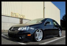15 Best Modified Vw Images Volkswagen Vehicles