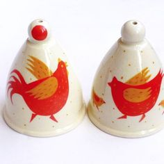 колокольчики. #керамика #фарфор #сувенир #колокольчик #фолк #ручнаяработа #минск #беларусь #ceramics #porcelain #craft #handmade #folkart #bells #minsk #belarus