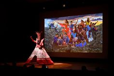 Alter Ego, Eagle, Painting, Art, Art Background, Painting Art, Kunst, Paintings, Performing Arts