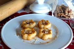 Değişik Çiçek Tatlısı Tarifi French Toast, Breakfast, Food, Morning Coffee, Meals, Morning Breakfast