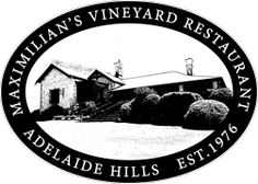 Visit our top destination Adelaide Hills 'Saint & Scholar' cellar door and sample some of the best wines SA has to offer. Cellar, Wine Tasting, Wines, Restaurant, Doors, Restaurants, Supper Club, Dining Room, Gate