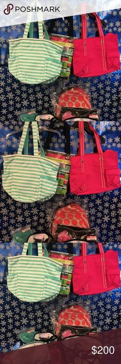 #thirtyone #shoulder #scarves #wallets #thirty #listed #purses #gifts #sites #other #purse #totes #huge #with #tagsLot Of THIRTY ONE 31 GIFTS PURSES Totes Scarves Huge Lot Of THIRTY ONE 31 GIFTS PURSES Totes purse scarves wallets Listed on other sites Not all new with tags thirty-one Bags Shoulder BagsLot Of THIRTY ONE 31 GIFTS PURSES Totes Scarves Huge Lot Of THIRTY ONE 31 GIFTS PURSES Totes purse scarves wallets Listed on other sites Not all new with tags thirty-one Bags Shoulder Bags  ... Thirty One Bags, Thirty One Gifts, 31 Gifts, Tote Purse, Travel Bags, Totes, Wallets, Scarves, Shoulder Bags