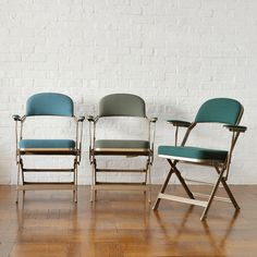 CLARIN FOLDING CHAIR WITH ARM   Metal Products,Chair, Stool     P.F.S. Online Shop