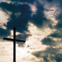 #09 - sacerdócio real de Metanoia na SoundCloud