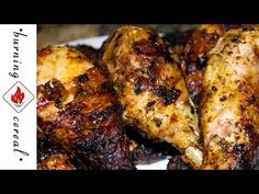 In my travels around the world I have tried many different types of food. I saw this in 3 different countries and finally stepped up to try it. Fish Recipes, Whole Food Recipes, Chicken Recipes, Ugandan Food, Sushi Lunch, Peri Peri Chicken, Bon Appetit