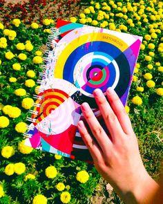 #sketch #sketchbook #art #artbook #artist #beaute #beautiful #colorful #colors #watercolorpainting #watercolor #natureart #mathernature #weather #artwork #sketchwork #flowerpower #flower #instaartist #instaart #instasketch by moskalenkokatia