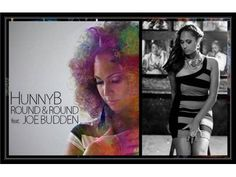 LOTL Welcomes Hunny B. debuts Round  Round Feat Joe Budden 09/10 by LOTLRADIO THE QUIET STORM   Entertainment Podcasts