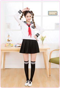 milf schoolgirl in plaid skirt