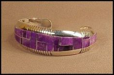 Zuni jewelry, Pueblo Pottery & Indian Jewelry from Shadowlandonline Zuni Jewelry, Indian Jewelry, Pueblo Pottery, Native American Jewelry, Body Art, Embellishments, Opal, Gold Rings, Bling