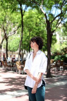 look_of_the_day-camisa_blanca-flats-mango-checosa03