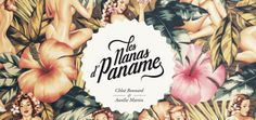 Les Nanas d'Paname
