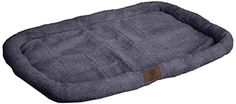 I just read a great review on this American Kennel Club Crate Mat, 42 by 27-Inch, Gray. You can get all the details here http://bridgerguide.com/american-kennel-club-crate-mat-42-by-27-inch-gray/. Please repin this. :)