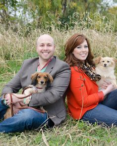 Family Pictures, Photography, Dogs, Pictures with dogs, Puppies, Love, Rose Rock Photography