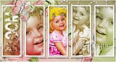 Supplies needed: Tube of choice - I am using the beautiful art of Alex Prihodko you can purchase from Pics For Designs Scrapkit . Paint Shop, Psp, New Image, Tube, Bloom, Photoshop, Tutorials, Crafty, Canvas