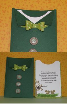 Sizzix Big Shot, Stampin' Up Bow Builder Punch, Ruhestand
