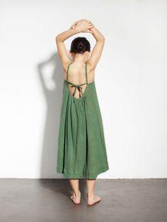 april showers by polder | MilK - Le magazine de mode enfant