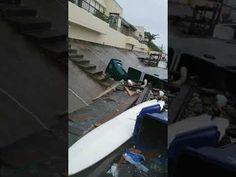 del sol marina damage extensive. Losing Everything, Corpus Christi, Wind Turbine, Lost, People, People Illustration, Folk