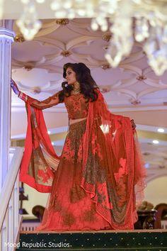 View photo on Maharani Weddings http://www.maharaniweddings.com/gallery/photo/100838