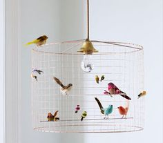 Graham-and-Green-bird-cage-lamp,-£350