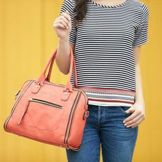 Love this bag but in a different color.