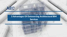 Hiring architectural BIM services vendors with a vast experience and good reputation brings you several benefits. You are able to reduce the construction and operational costs considerably and the overall quality of construction is improved to ensure an increased life for the building.