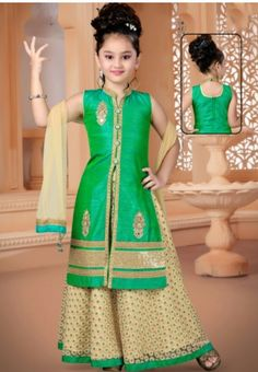 For Buy or inquiry on whtsapp- +918756213634 or inbox only  Worldwide Shipping Single & Bulk avlbl  Quality 100% Orignal Guaranteed