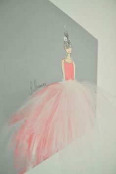 Ballet art