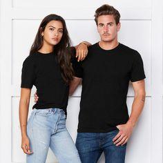 #tshirt #fashion #style !