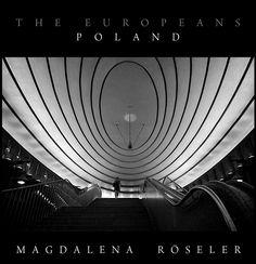 doc! photo magazine presents: The Europeans - Poland - Magdalena Röseler doc! #16, pp. 200-219 (217-219)