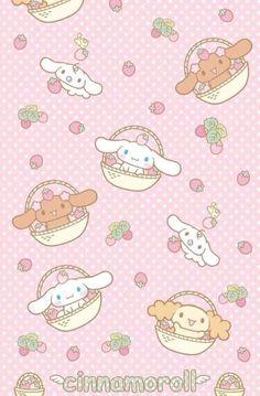 48 Ideas wallpaper iphone stars my melody Sanrio Wallpaper, Hello Kitty Wallpaper, Kawaii Wallpaper, Pink Wallpaper, Little Twin Stars, Cellphone Wallpaper, Iphone Wallpaper, Hello Kitty My Melody, Cute Backgrounds