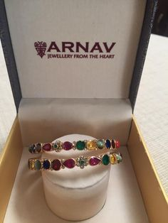 navaratan jewellery