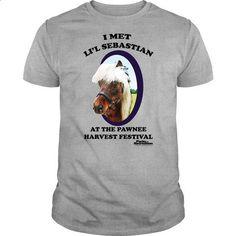 PARKS & REC/LIL SEBASTIAN MERCHANDISE - #tshirt bag #cat sweatshirt. GET YOURS => https://www.sunfrog.com/TV-Shows/PARKS-amp-RECLIL-SEBASTIAN-MERCHANDISE.html?68278