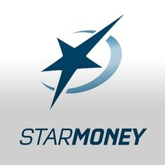 Best Practice: SEPA mit CAO und Starmoney #SEPA #Starmoney