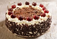 The quick Cake recipes at home are very easy recipe if you want to make it at home. There are 4 quick cake recipes. These quick cake recipes are easy. Best Birthday Cake Recipe, Cool Birthday Cakes, 10 Birthday, Food Cakes, Easy Cake Recipes, Dessert Recipes, Bbc Recipes, Recipes Dinner, Dessert Thermomix