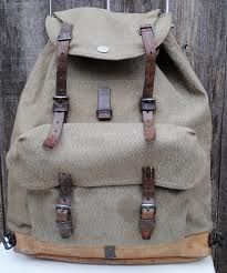 swiss army rucksack - Google Search