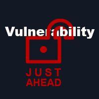 15 delightful Website Security images in 2019 | Business