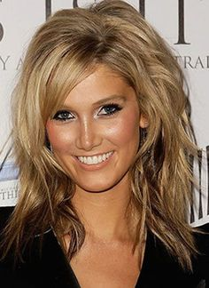 2011 hairstyles for fine hair pictures. idea hairstyle for 2011?