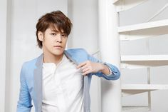 [SEIYUU] Mamoru Miyano to perform his first solo foreign concert in Taiwan - http://www.afachan.asia/2016/06/seiyuu-mamoru-miyano-perform-first-solo-foreign-concert-taiwan/