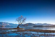 Chen, Earth, Mountains, Nature, Travel, Instagram, Viajes, Naturaleza, Destinations