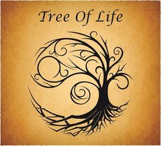 Tree of Life Svg, love tree, tree cutting file tree silhouette, tree illustration, tree Yggdrasil Tattoo, Tree Clipart, Vector Trees, Images Clipart, Tree Silhouette, Silhouette Vector, Silhouette Cameo, Silhouette Tattoos, Tatoo Tree