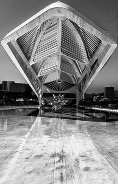 https://flic.kr/p/RMiFDP | Museum of Tomorrow # 3 - Rio de Janeiro/RJ - Brazil | www.instagram.com/eniogodoy/ www.facebook.com/PictureCumLux/?ref=bookmarks www.flickr.com/photos/eniogodoy/ www.picturecumlux.com.br