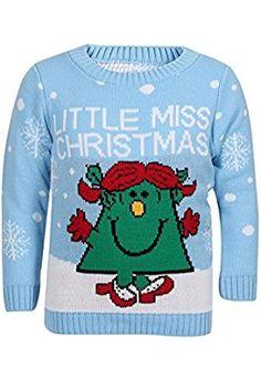 Peter Pan Girls Crew Sweater Jumper LA Tinkerbell Disney Ages 7-12