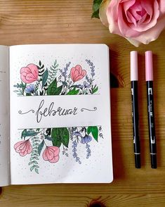doodles drawings doodles ` doodles easy ` doodles drawings ` doodles for bullet journal ` doodles zentangles ` doodles art ` doodles easy simple ` doodles aesthetic Bullet Journal Month, Bullet Journal Notebook, Bullet Journal Inspo, Book Journal, Journals, Journal Aesthetic, Flower Drawings, Drawing Flowers, Painting Flowers