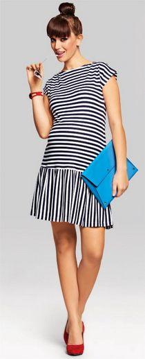 Sailor платье для беременных фотогалерея фото